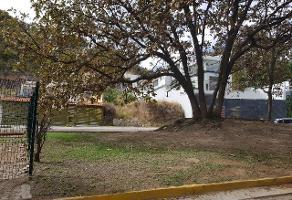 Foto de terreno comercial en venta en s/n , ciudad bugambilia, zapopan, jalisco, 5868011 No. 02