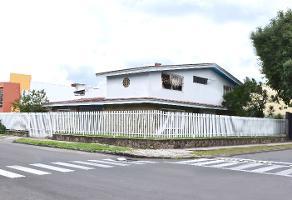 Foto de terreno comercial en venta en s/n , ciudad del sol, zapopan, jalisco, 5865997 No. 01