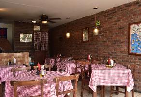 Foto de local en venta en s/n , ciudad del sol, zapopan, jalisco, 5866702 No. 06