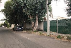 Foto de terreno comercial en venta en s/n , ciudad del sol, zapopan, jalisco, 5868294 No. 01