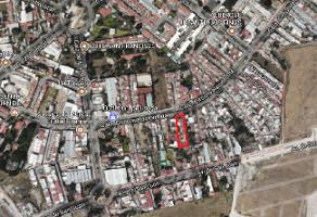 Foto de terreno comercial en venta en s/n , ciudad granja, zapopan, jalisco, 5861944 No. 01