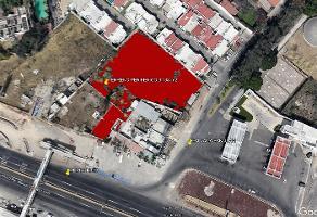 Foto de terreno comercial en venta en s/n , ciudad granja, zapopan, jalisco, 5863364 No. 01