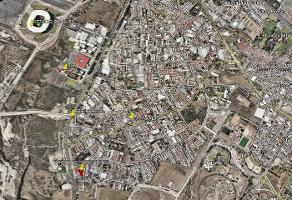Foto de terreno comercial en venta en s/n , ciudad granja, zapopan, jalisco, 5864073 No. 01