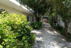 Foto de terreno comercial en venta en s/n , ciudad granja, zapopan, jalisco, 5950361 No. 01