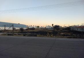 Foto de terreno habitacional en venta en s/n , ciudad industrial, durango, durango, 15475634 No. 07