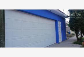 Foto de casa en venta en sn , ciudad industrial, durango, durango, 8249362 No. 01