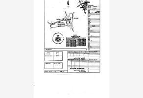 Foto de terreno habitacional en venta en s/n , ciudad industrial, mérida, yucatán, 12160989 No. 01