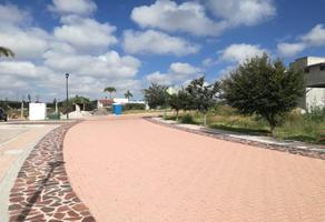 Foto de terreno habitacional en venta en sn , ciudad industrial, mérida, yucatán, 20331042 No. 01