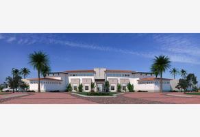 Foto de terreno habitacional en venta en sn , ciudad industrial, mérida, yucatán, 20331050 No. 01