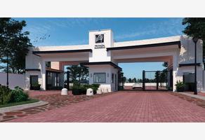 Foto de terreno habitacional en venta en sn , ciudad industrial, mérida, yucatán, 20331062 No. 01