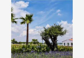 Foto de terreno habitacional en venta en sn , ciudad industrial, mérida, yucatán, 20331066 No. 01
