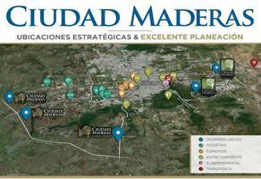 Foto de terreno habitacional en venta en sn , ciudad industrial, mérida, yucatán, 20331082 No. 01