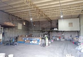 Foto de bodega en renta en s/n , ciudad industrial, torreón, coahuila de zaragoza, 0 No. 01