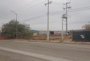 Foto de terreno habitacional en renta en s/n , ciudad industrial, torreón, coahuila de zaragoza, 0 No. 01