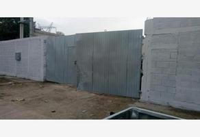 Foto de terreno habitacional en renta en s/n , ciudad industrial, torreón, coahuila de zaragoza, 8804814 No. 01