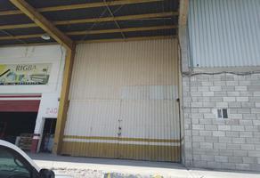 Foto de bodega en renta en s/n , ciudad industrial, torreón, coahuila de zaragoza, 9257809 No. 01