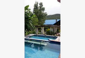 Foto de rancho en venta en s/n , ciudad juárez, lerdo, durango, 10144475 No. 01