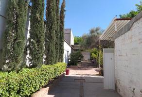Foto de rancho en venta en s/n , ciudad juárez, lerdo, durango, 20448063 No. 01