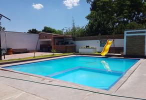 Foto de rancho en venta en s/n , ciudad juárez, lerdo, durango, 7645959 No. 01