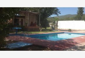Foto de rancho en venta en s/n , ciudad juárez, lerdo, durango, 9835710 No. 01