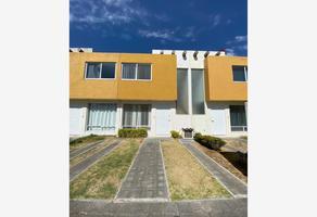 Foto de casa en renta en s/n , ciudad judicial, san andrés cholula, puebla, 0 No. 01