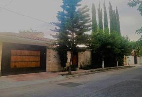 Foto de casa en venta en s/n , ciudad lerdo centro, lerdo, durango, 14963029 No. 01