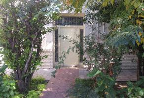 Foto de rancho en venta en s/n , ciudad lerdo centro, lerdo, durango, 5970567 No. 01