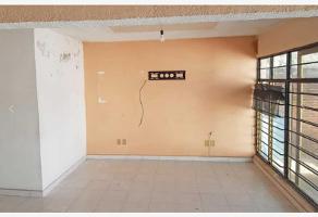 Foto de casa en venta en sn , civac, jiutepec, morelos, 12631612 No. 01