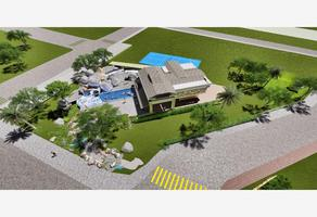 Foto de terreno habitacional en venta en s/n , club de golf campestre, tuxtla gutiérrez, chiapas, 19254728 No. 01