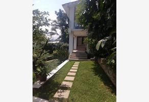 Foto de casa en venta en sn , club de golf, cuernavaca, morelos, 0 No. 01