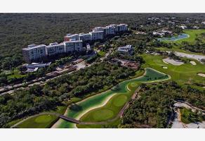 Foto de departamento en venta en s/n , club de golf la ceiba, mérida, yucatán, 0 No. 01