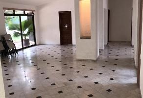 Foto de casa en venta en s/n , club de golf la ceiba, mérida, yucatán, 0 No. 01