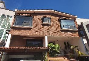 Foto de casa en condominio en venta en s/n , club de golf méxico, tlalpan, df / cdmx, 0 No. 01