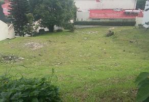 Foto de terreno comercial en venta en s/n , club de golf santa anita, tlajomulco de zúñiga, jalisco, 6361670 No. 01