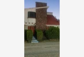 Foto de casa en venta en sn , club de golf tequisquiapan, tequisquiapan, querétaro, 0 No. 01