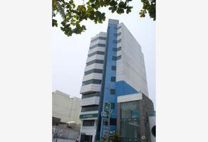 Foto de edificio en venta en sn , club deportivo, acapulco de juárez, guerrero, 0 No. 01