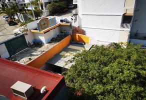Foto de terreno habitacional en venta en sn , club deportivo, acapulco de juárez, guerrero, 0 No. 01