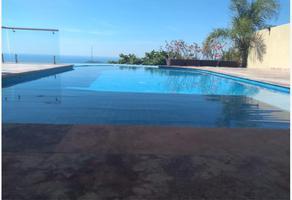 Foto de casa en renta en sn , club residencial las brisas, acapulco de juárez, guerrero, 0 No. 01