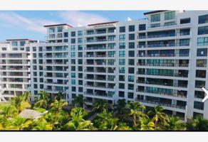 Foto de departamento en venta en sn , club residencial las brisas, acapulco de juárez, guerrero, 21633296 No. 01