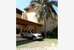 Foto de casa en venta en sn , club residencial las brisas, acapulco de juárez, guerrero, 21722888 No. 01