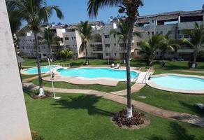 Foto de casa en venta en sn , club residencial las brisas, acapulco de juárez, guerrero, 21722892 No. 01