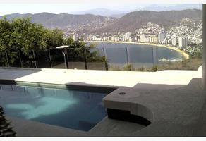 Foto de casa en venta en sn , club residencial las brisas, acapulco de juárez, guerrero, 0 No. 01