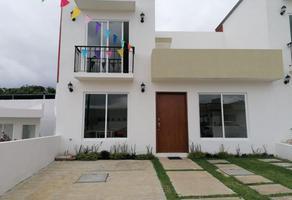 Foto de casa en venta en sn , coatepec centro, coatepec, veracruz de ignacio de la llave, 16927259 No. 01