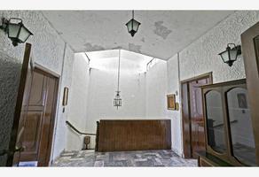 Foto de casa en renta en sn , coatzacoalcos centro, coatzacoalcos, veracruz de ignacio de la llave, 0 No. 01