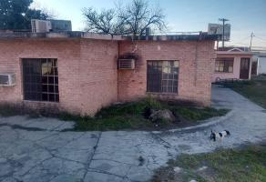 Foto de terreno habitacional en venta en s/n , colibrí 3, guadalupe, nuevo león, 12159555 No. 01