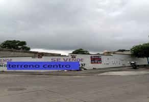 Foto de terreno habitacional en venta en s/n , colima centro, colima, colima, 18486324 No. 01