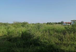 Foto de terreno habitacional en venta en s/n , colinas de allende, allende, nuevo león, 19444200 No. 01