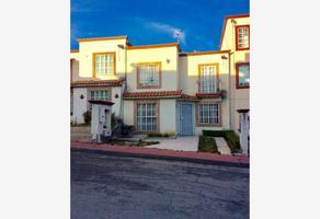 Foto de casa en venta en sn , colinas de plata, mineral de la reforma, hidalgo, 0 No. 01