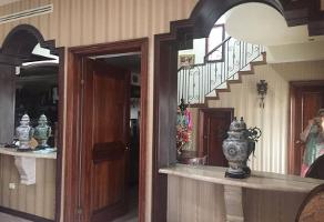Foto de casa en venta en s/n , colinas de san jerónimo 7 sector, monterrey, nuevo león, 0 No. 01