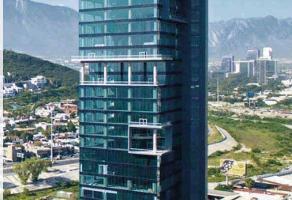 Foto de edificio en venta en s/n , colinas de san jerónimo, monterrey, nuevo león, 10051055 No. 01
